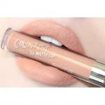 colourpop ultra matte lip สี platform