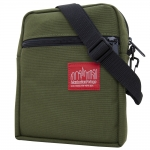 Manhattan Portage City Lights Size SM - Olive (GTS)
