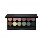 Sleek I-Divine Garden of Eden Eye Shadow Palette