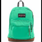 JanSport Right Pack - Seafoam Green