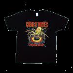 เสื้อทัวร์ วง Guns N Roses Not in This Lifetime tour ผ้า Gildan xS-3XL [Gildan]