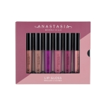 ( พรีออเดอร์ ) Anastasia Beverly Hills MINI LIP GLOSS SET - SUMMER