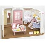 ร้านขายเสื้อผ้าซิลวาเนียน (JP) Sylvanian Families Dress Shop