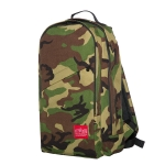 Manhattan Portage One57 Backpack - CAMO