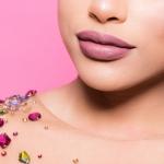 colourpop ultra matte lip สี stingraye
