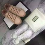 รองเท้าแบรนด์เนมGucci มี2สี กรุณาเลือกสีด้านใน ,งานhiend original สินค้านำเข้า เกรดดีสุดในท้องตลาด คัดสรรมาอย่างดี