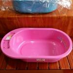 อ่างอาบน้ำเด็กฟาร์ลิน-ปาป้า