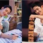 'จอง แฮอิน' กับแฟนมีตติ้งครั้งแรก ทำเอาเหล่านูน่าไทยใจละลาย!
