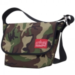 Manhattan Portage Vintage Messenger Bag - CAM Size SM - Promotion Online Deal ชิ้นที่ 2