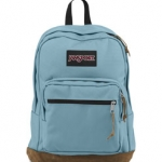 JanSport Right Pack - Bayside Blue