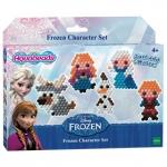 Aquabeads Disney Frozen Character Set อะควอบีด โฟรเซ่น