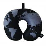 หมอน DQ World Map
