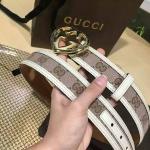 เข็มขัด แบรนด์ Gucci งาน original พร้อมกล่อง
