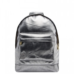 Mi-Pac - Gold Collection - Silver/Black