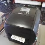 เครื่องพิมพ์บาร์โค้ด RT700I ตอบโจทย์ ทุกสายธุรกิจ