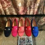 รองเท้าแบรนด์เนมTods มี5สี กรุณาเลือกสีด้านใน ,งานhiend original สินค้านำเข้า เกรดดีสุดในท้องตลาด คัดสรรมาอย่างดี