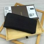 กระเป๋าสตางค์ Louis Vuitton Zippy Wallet Verticalรุ่นนี้แนะนำ ฮิตมาก