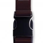 Alife Design - Jacket Gripper V.2 - Brown