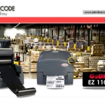 เครื่องพิมพ์บาร์โค้ด สามารถเสริมศักยภาพ ให้ธุริกิจ SME ได้