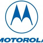 ฟิล์มกระจกนิรภัย Motorola