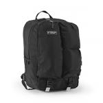 Timbuk2 รุ่น Showdown Backpack สี Black