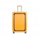 """กระเป๋าเดินทาง Polo World รุ่น PW542-TSA 20"""" (สีเหลือง)"""