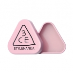 ( พร้อมส่ง ) 3CE 3 Concept Eyes tinted treatment lip balm ไม่ต้องรอพรีเลยนะคะ