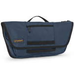 Timbuk2 รุ่น Catapult Messenger OS - DuskBlue Surf Strip