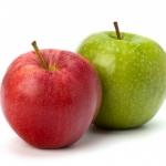"""8 ผลไม้ที่กินแล้ว ... """"ลดความอ้วน"""""""