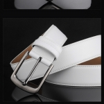 WHITE BASIC สีขาว