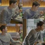 เสื้อแจ็คเก็ตเกาหลี ซง จุง-กิ Descendants Of The Sun แต่งโลโก้ มี3สี