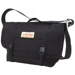 Manhattan Portage Bike Messenger Bag – Black Size MD