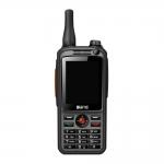 3G Walkie Talkie