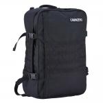 CABIN ZERO กระเป๋าเป้สะพายหลัง รุ่น MILITARY 44L (สีดำ)