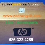 HP 653968-001 653122-B21 100GB 3G SATA MLC 3.5in SC EM SSD