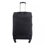 "Bonny กระเป๋าเดินทาง รุ่น BN601 Size 20"" สีดำ"