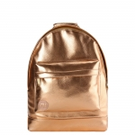 Mi-Pac - Gold Collection - Rose Gold