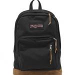 JanSport Right Pack - Black