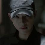 หมวกเกาหลี ซง จุง-กิ Descendants Of The Sun มี4สี