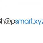 เลือกช็อป เปรียบเทียบราคา ก่อนซื้อสินค้าออนไลน์ ได้ง่ายๆกับ shopsmart.xyz