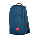 Manhattan Portage One57 Backpack - Navy