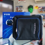 PS4 Bag