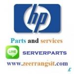 HP 773483-001 [ เซียร์รังสิต ] Fan for DL180 Gen9 Server