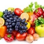 รู้หรือไม่?! ทานผลไม้สามารถช่วยให้ลดน้ำหนัก พุงยุบได้ !!