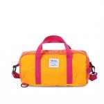 Hellolulu กระเป๋าเด็ก รุ่น BOBO - Mango/Orange