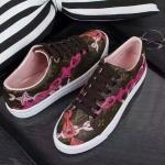 รองเท้าแบรนด์เนม Louis vuitton..limited edition.2016 มี2สี กรุณาเลือกสีด้านใน ,งานhiend original สินค้านำเข้า เกรดดีสุดในท้องตลาด คัดสรรมาอย่างดี