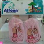 ถุงเท้า Attoon Cotton 100%