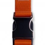 Alife Design - Jacket Gripper V.2 - Orange