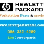 HP 511776-001 461318-001‏ [ เซียร์รังสิต ] Power Supply Backplane for Proliant ML350 G6