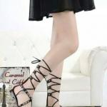 รองเท้าแบรนด์เนม Valentino มี2สีกรุณาเลือกสีด้านใน ,งานhiend original สินค้านำเข้า เกรดดีสุดในท้องตลาด คัดสรรมาอย่างดี